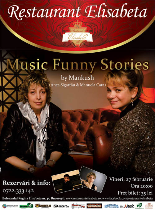 music-funny-stories